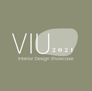 Interior Design Student Showcase 2021