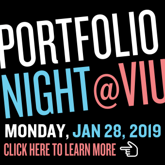 Portfolio Nights Monday Jan 28 2019